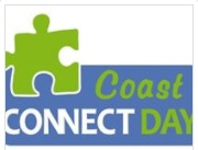 Coast Connect Day