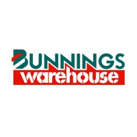 Bunnings Lake Haven